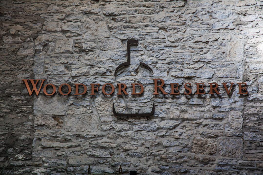 Comprehensive American Whiskey Distillery Index